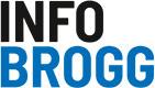 Info Brogg